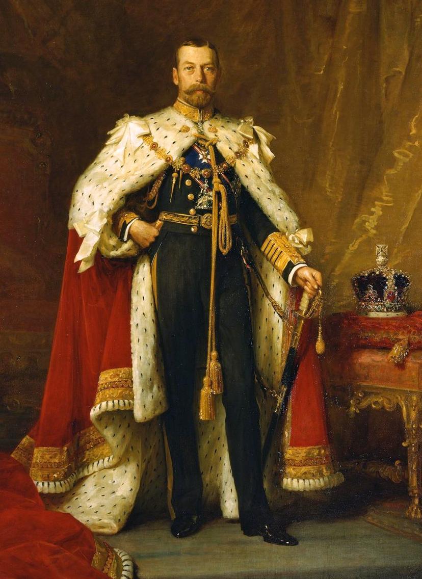 King_George_V_1911_color-crop -