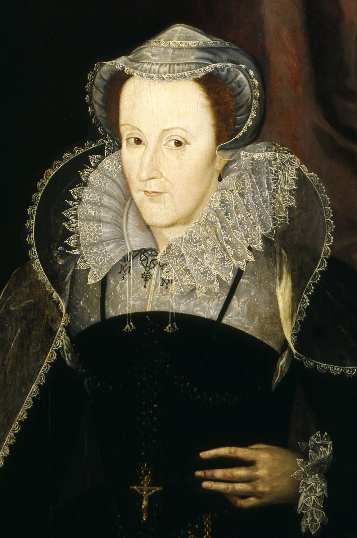 Mary,_Queen_of_Scots_after_Nicholas_Hilliard_(crop) -