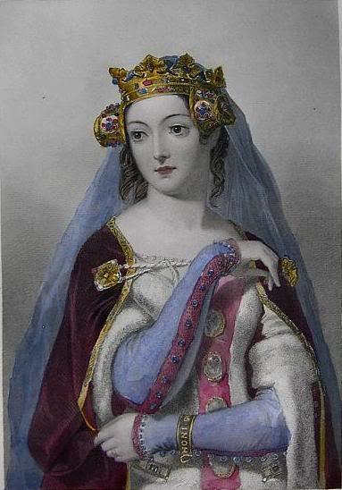 маргарита королева диетолог год рождения