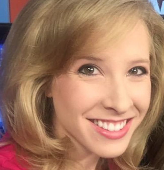 Alison-Parker-virginia-reporter-killed -