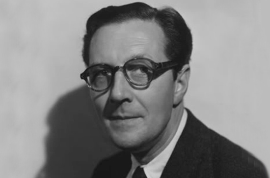 Terence-Fisher-biography_main1 -