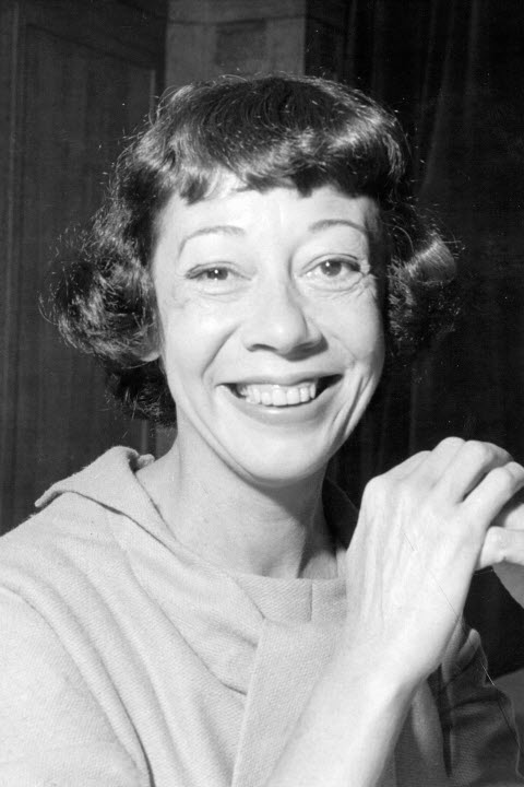 imogene coca tv shows