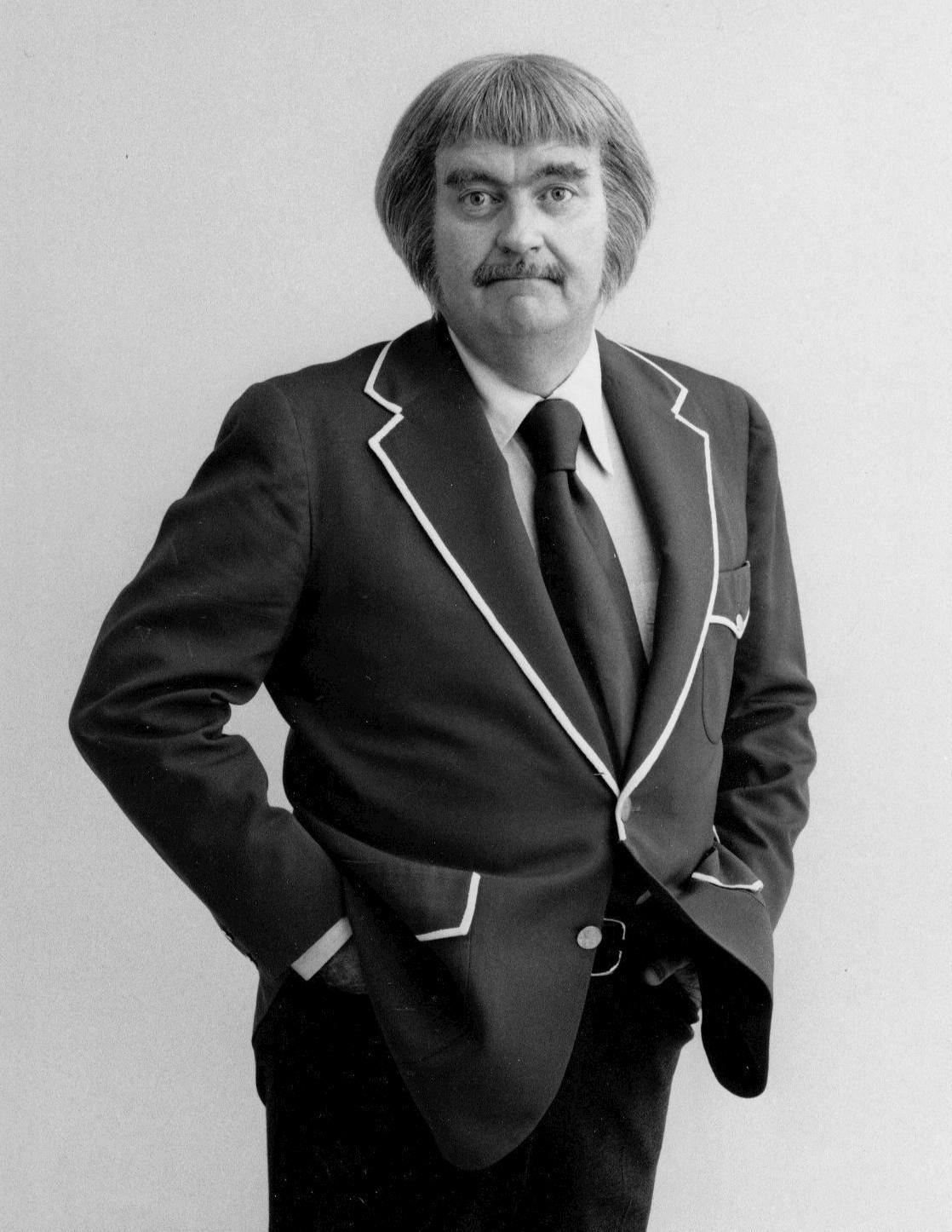 Bob_keeshan_captain_kangaroo_1977 -