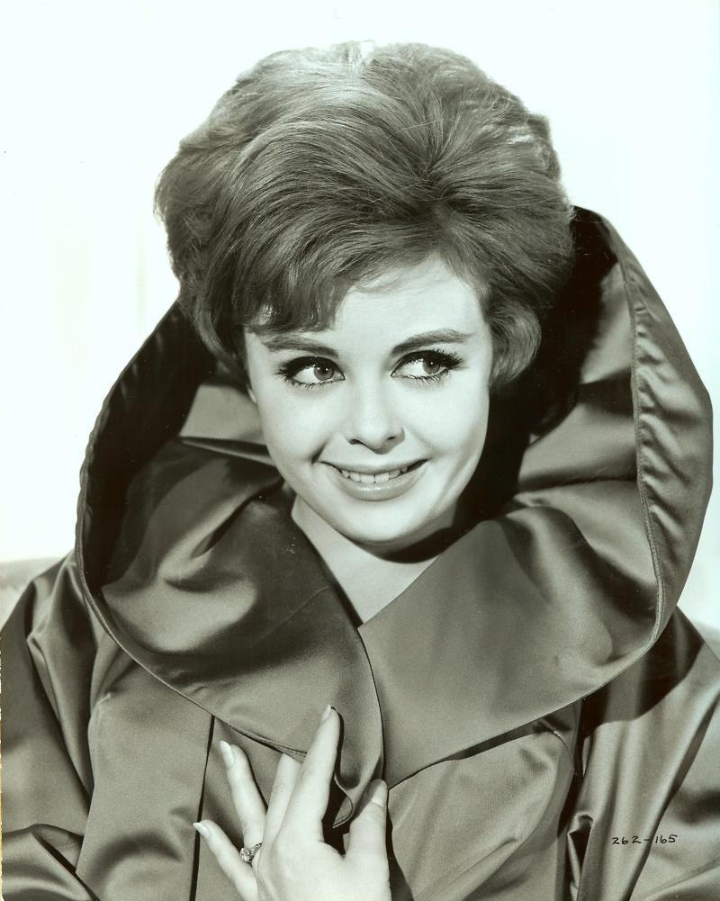 deborah walley photos