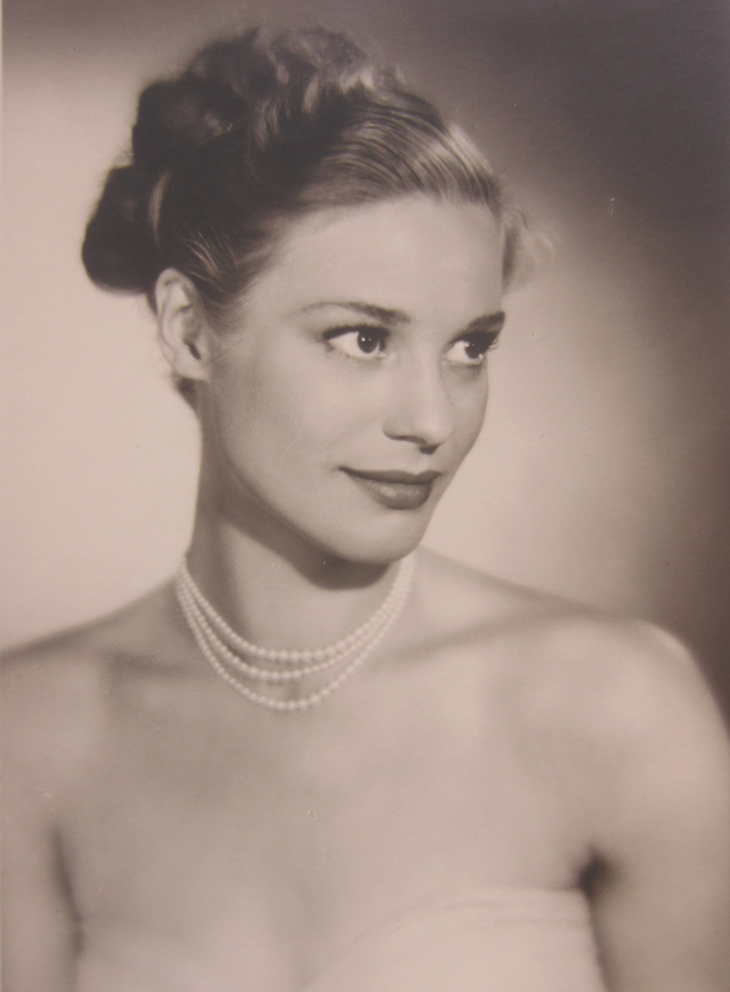Ingrid_Thulin_1926-2004 -