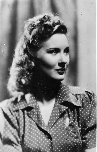 Joy Shelton