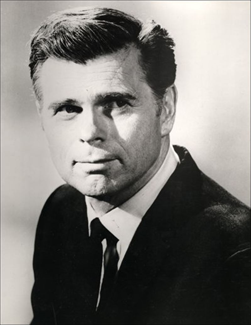 Actor-Barry-Nelson-first-on-screen-James-Bond-dies-at-89 -