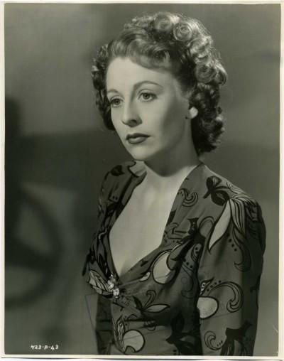 Jane Hylton