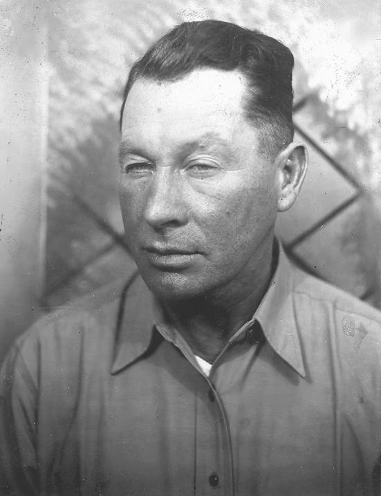 Russell V. Bill Erwin -
