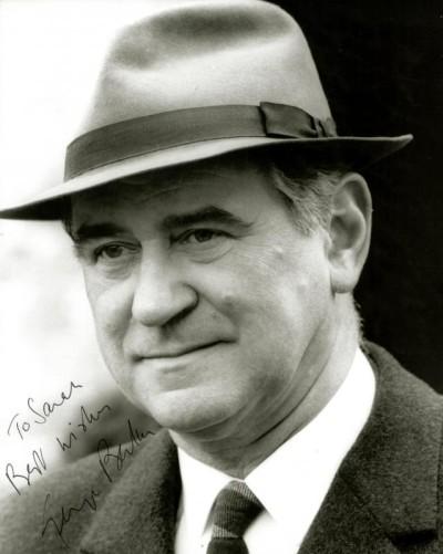George Baker - Found a GraveFound a Grave George Baker