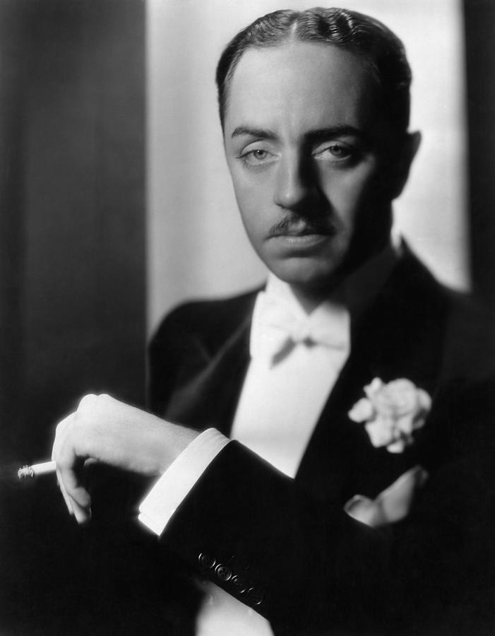 1-ladies-man-william-powell-1931-everett -