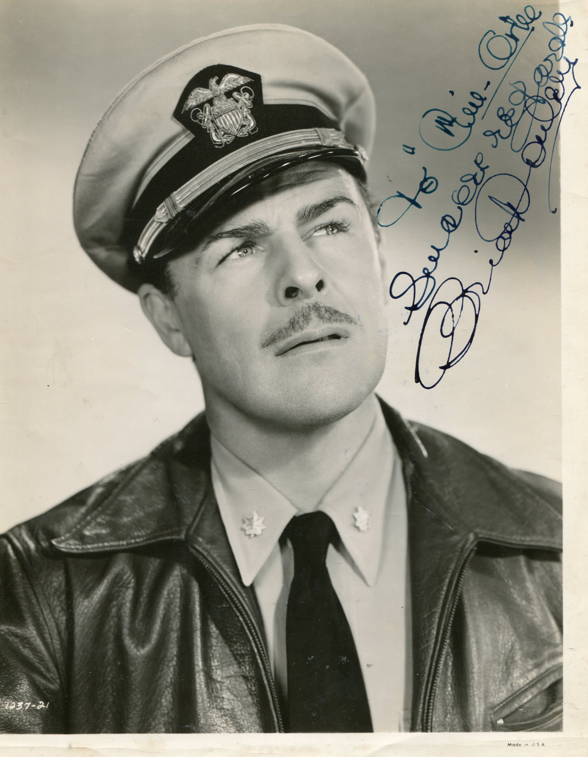 Brian-Donlevy -