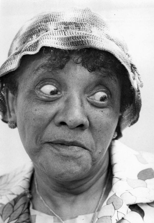 Jackie_Moms_Mabley_1968 -