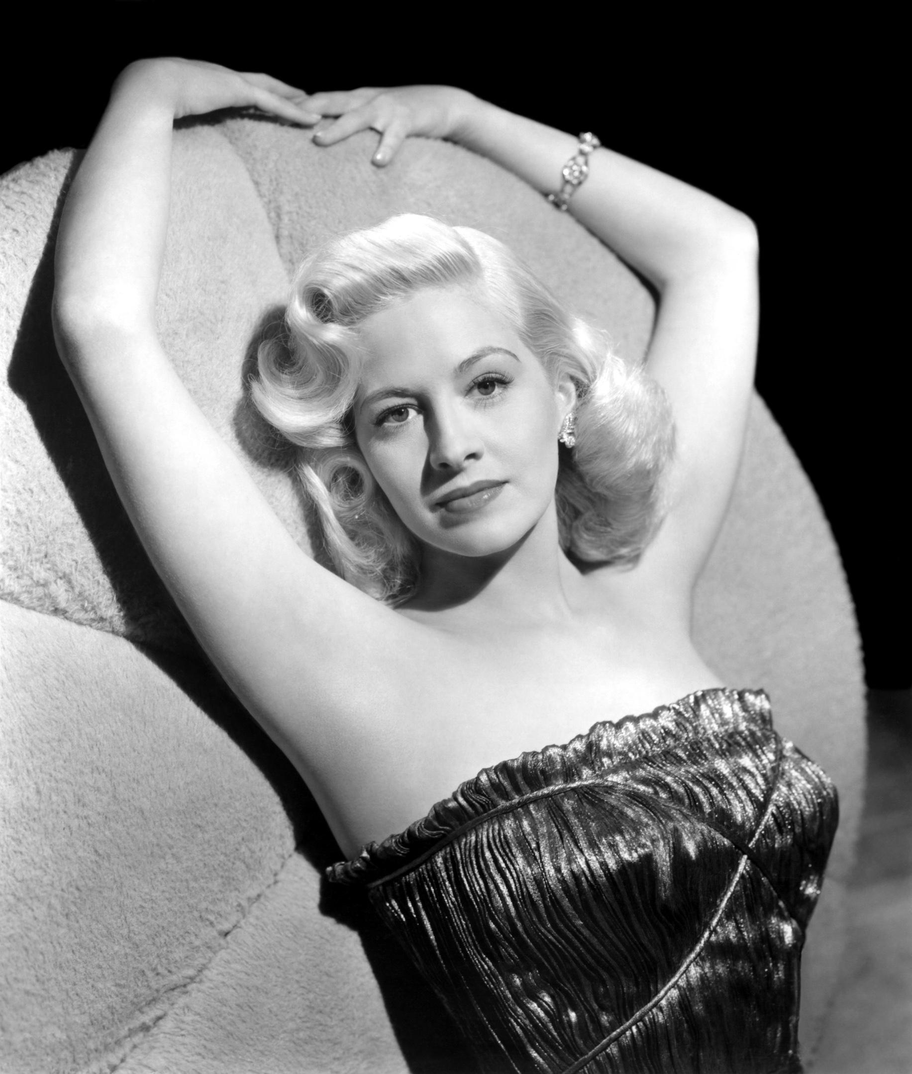 Maxwell, Marilyn_01 -