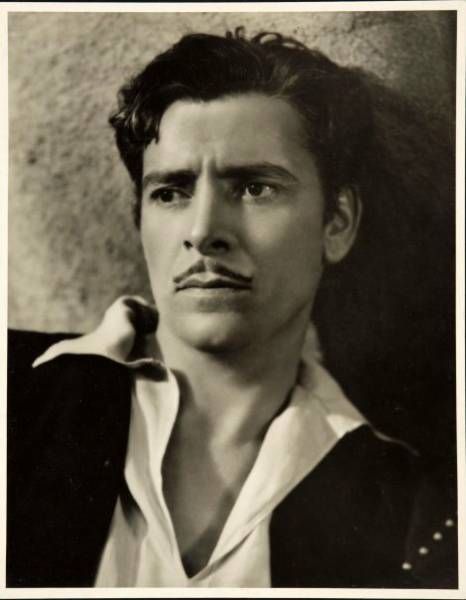 Ronald_Colman_the_night_of_love_general -