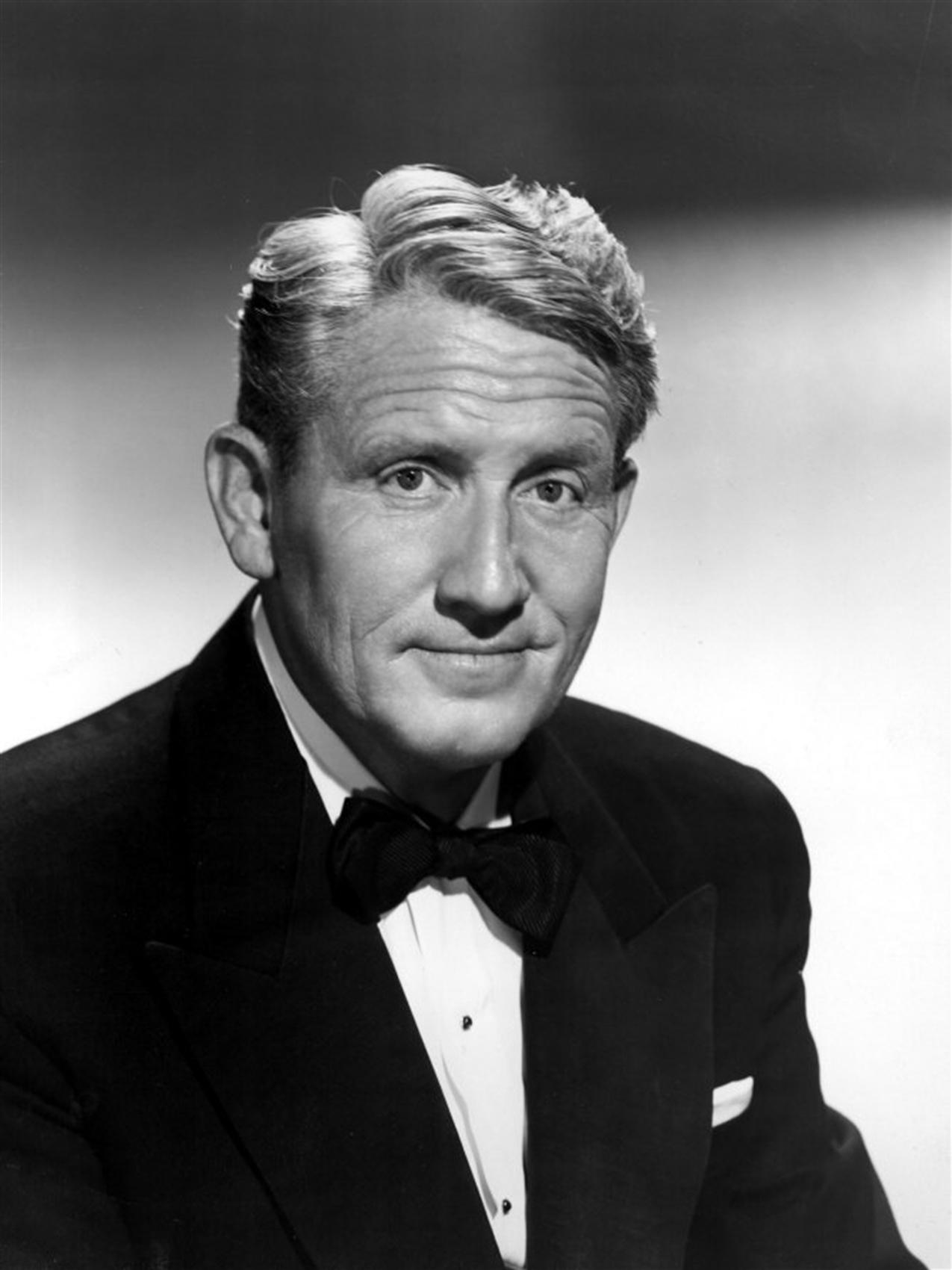Spencer_tracy_state_of_the_union -