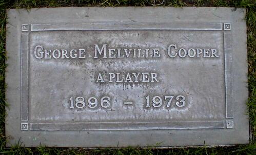 coopermelville -