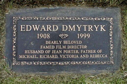 dmytrykedward -