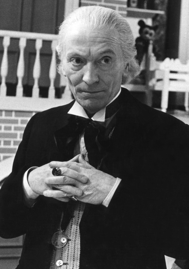 doctor-who-william-hartnell -