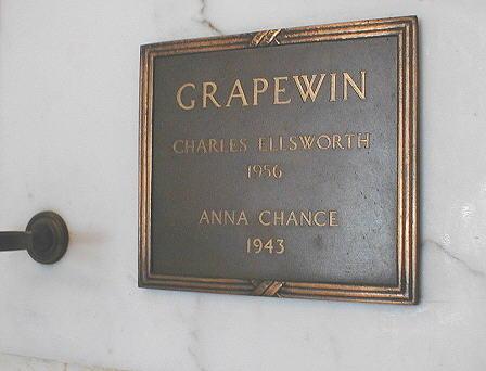 grapewincharlie -