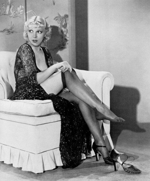 1932 - publicity photo -