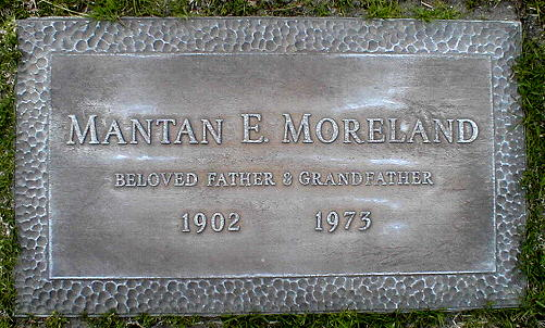 morelandmantan -