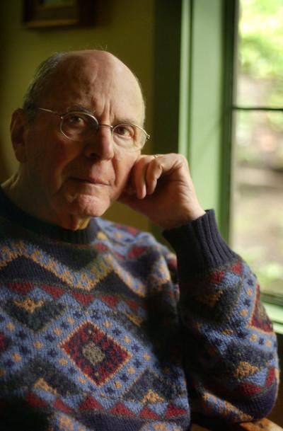 Stewart Stern