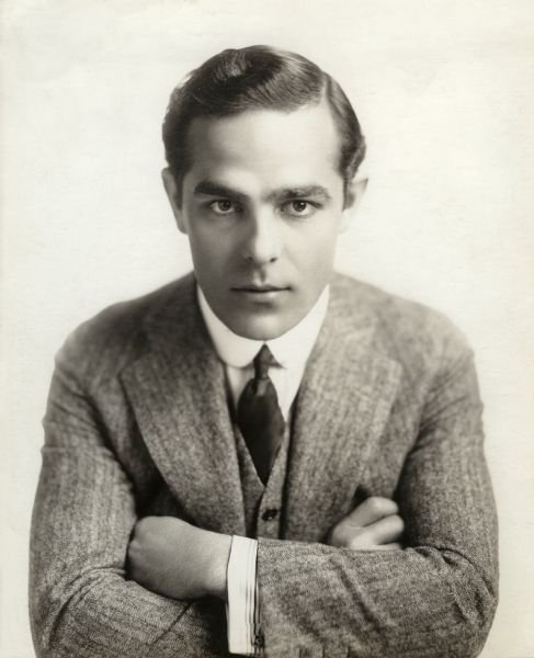 Antonio_Moreno_1916 -