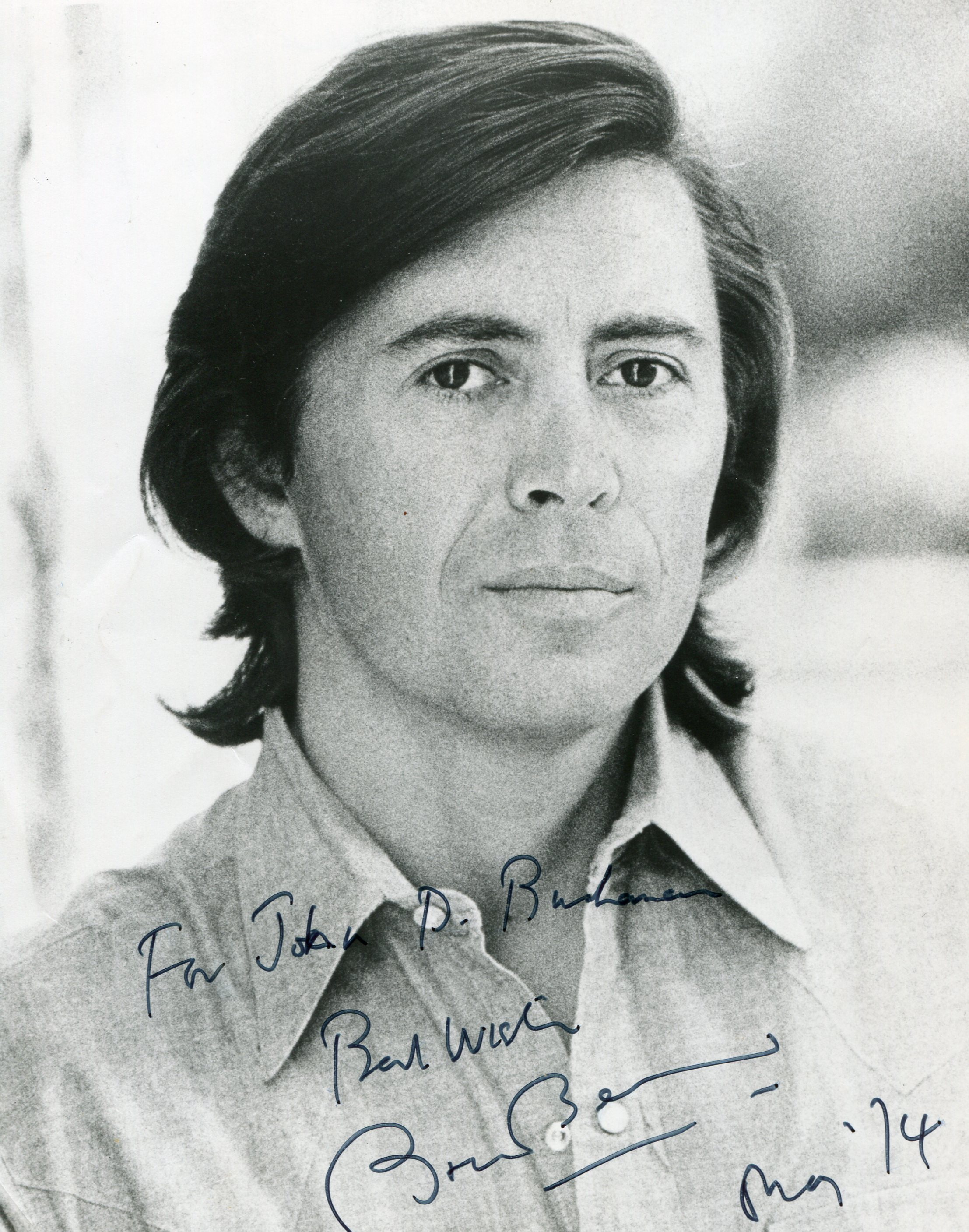 Brian-Bedford -