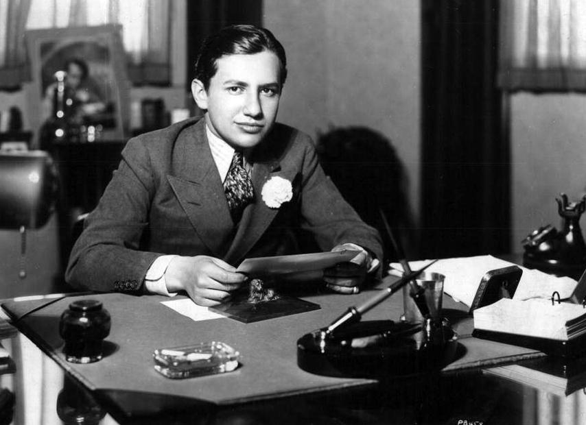 Carl-Laemmle-Jr.-en-1929 -