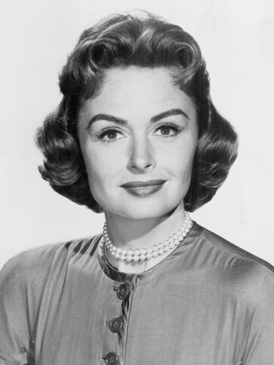 Donna_reed_2_1347428953 -