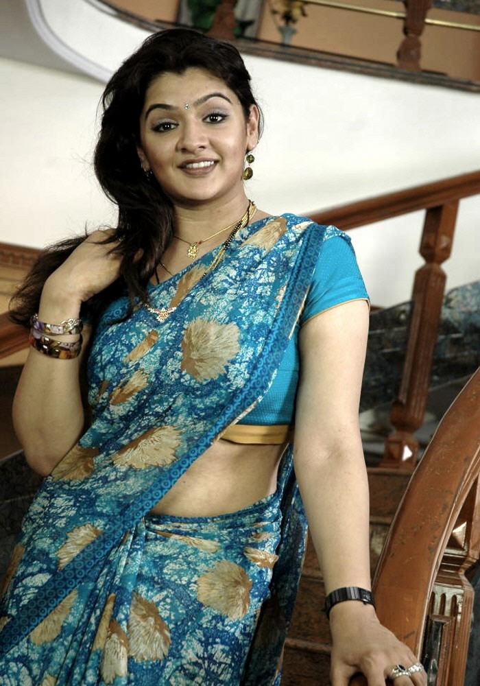 aarthi-agarwal-photos-pics-image-gallery-36453 -