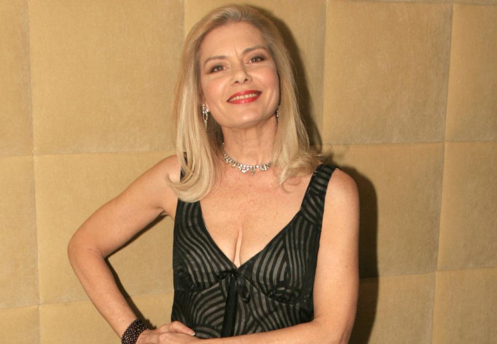 Penthouse Celebrates Dr. Victoria Zdrok's New