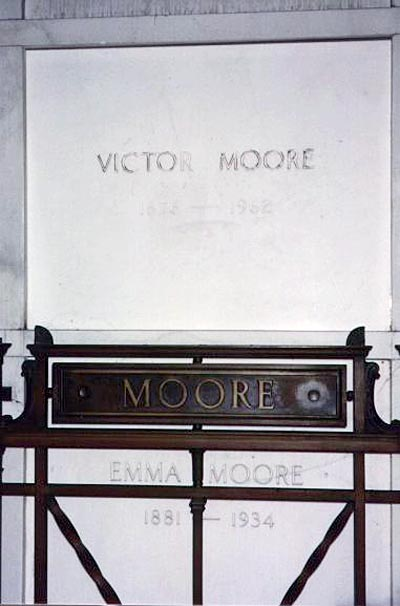 moorevictor -