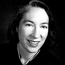 Susan Bieke Neilson