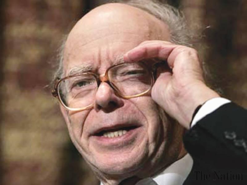 nobel-chemistry-laureate-irwin-rose-dies-1433365090-4554 -