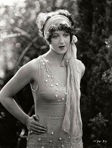 Natalie Kingston