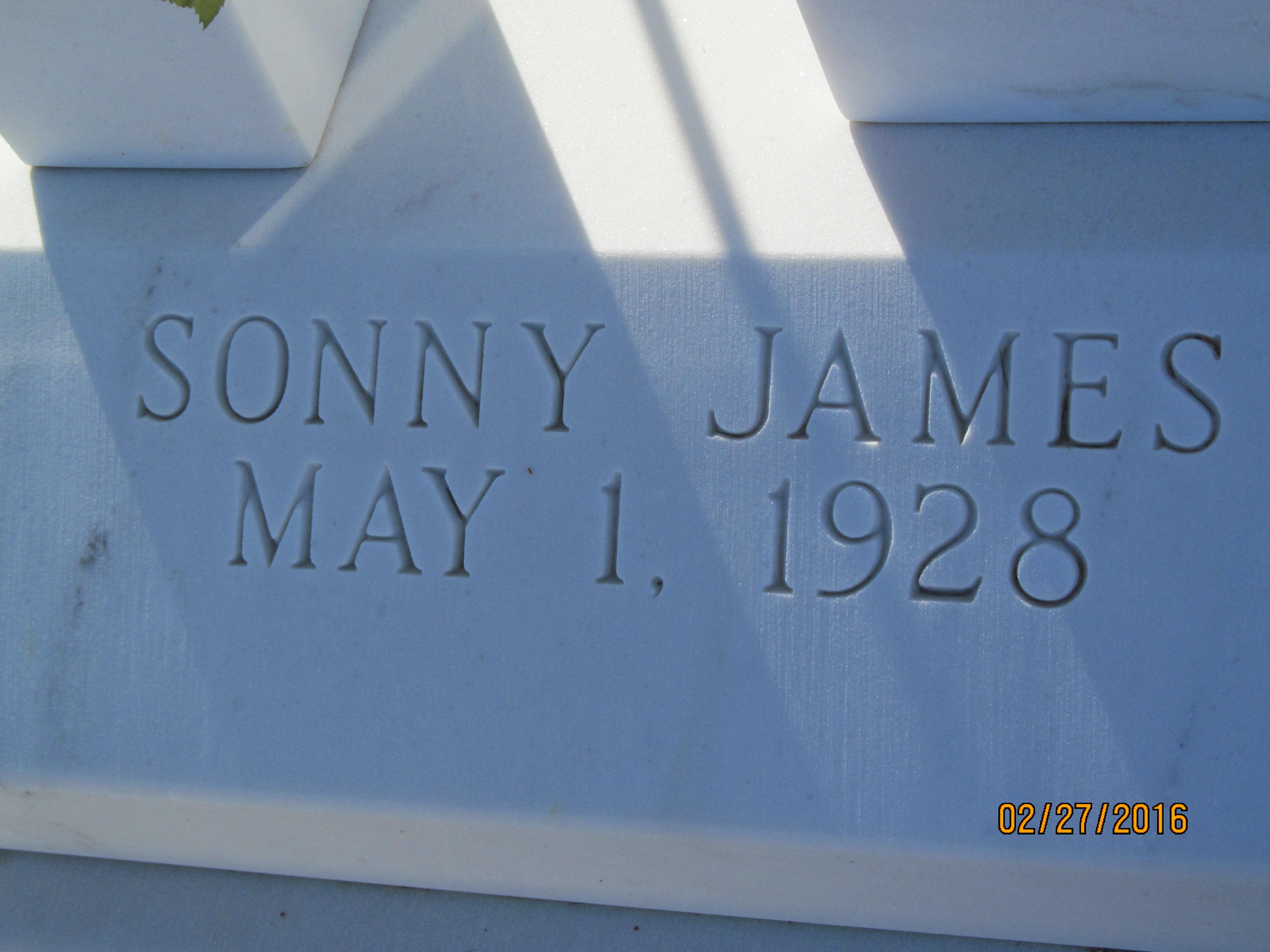 sonny-james1 -