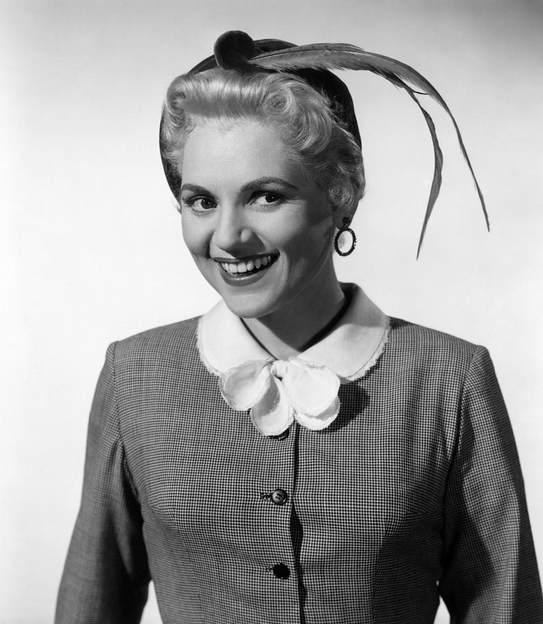 the-solid-gold-cadillac-judy-holliday-everett -
