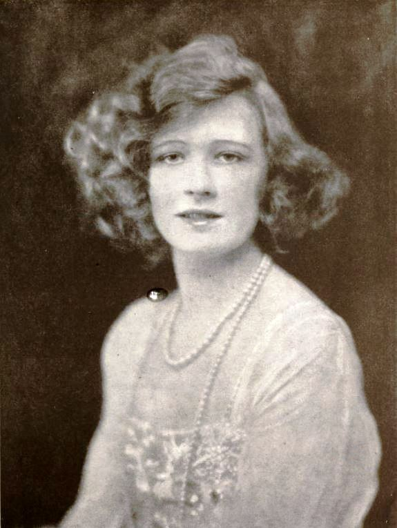 Marilyn_Miller_-_Oct_1921_Photoplay -