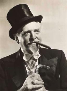 Harry August Jansen