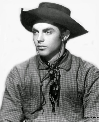 Jack Buetel