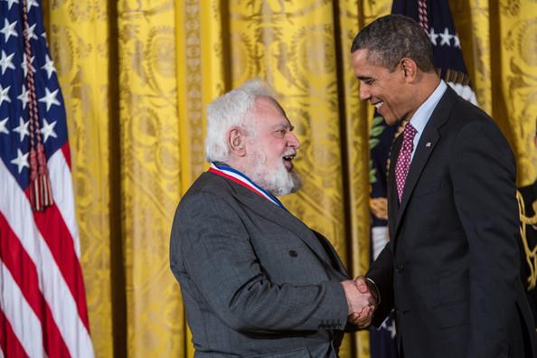 Barack+Obama+Solomon+W+Golomb+Obama+Honors+WXEbX72akVzl -