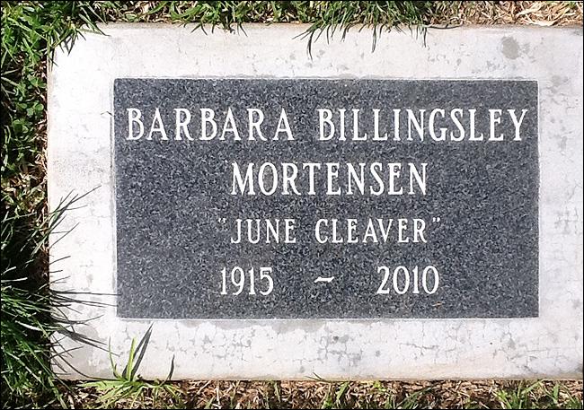 BarbaraBillingsley-closeup(Ron) -
