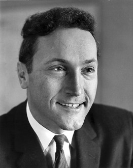Richard Schweiker