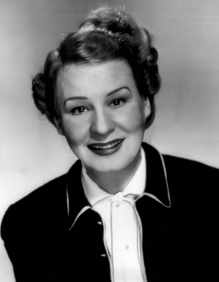 Shirley_Booth_1950 -