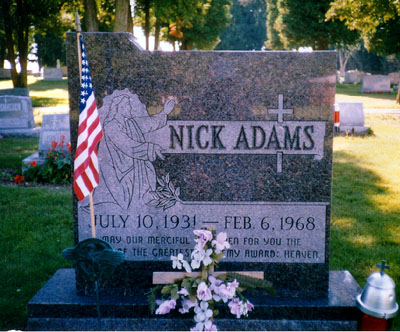 adamsnick -