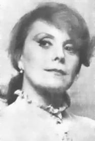 Sonia Furió