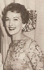 Marilyn Lois Johnson