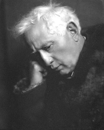 Jacob P. Adler